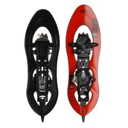 TSL Escape Easy Composite Snowshoes - 227