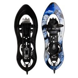 TSL Escape Composite Snowshoes - 217