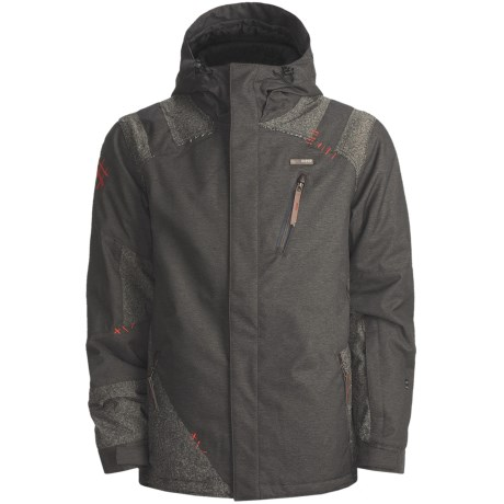Orage Anjou Jacket - Insulated (For Men)