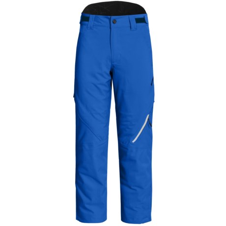 Orage Sherman Snow Pants - Waterproof, Insulated (For Men)