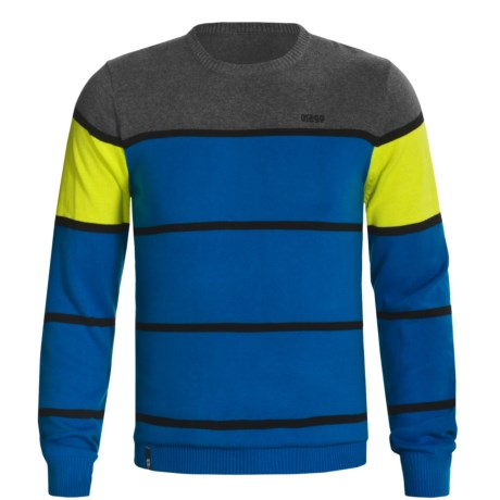 Orage Wilfred Sweater (For Men)