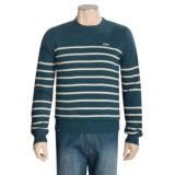Orage Andrei Sweater (For Men)