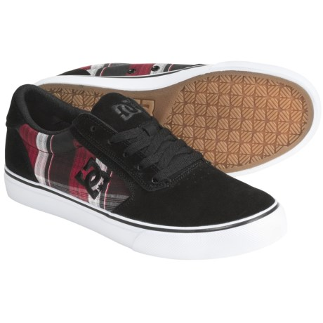 DC Shoes Gatsby 2 Skate Shoes (For Men)