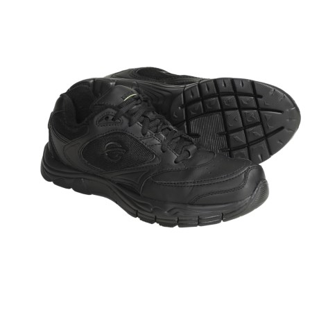 Kalso Earth Exer-Trainer 2 Sneakers (For Women)