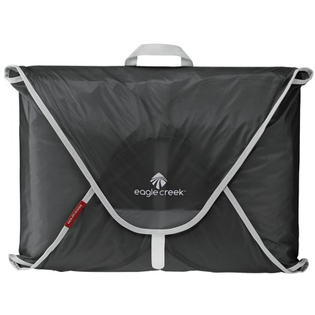 Eagle Creek Pack-It® Specter Garment Folder - Large