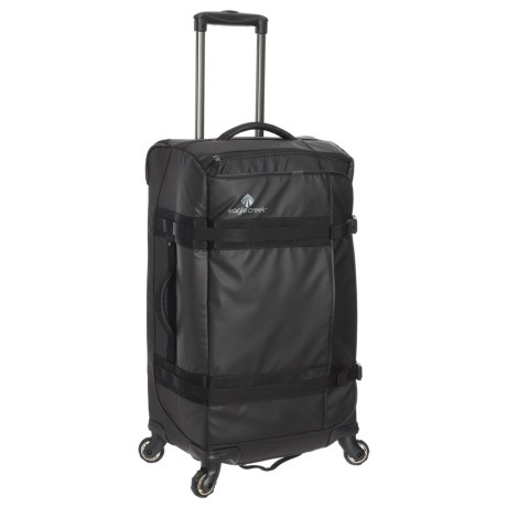 Eagle Creek No Matter What Flatbed AWD Spinner Suitcase - 28""