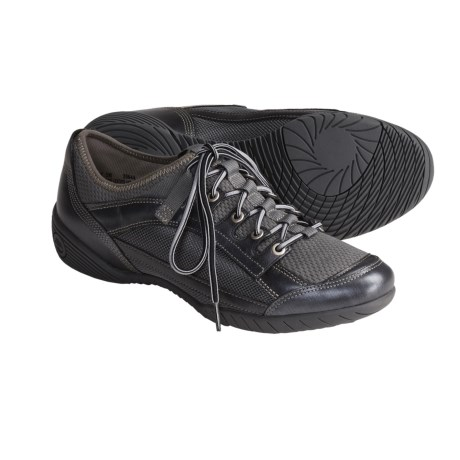 Timberland Richtor Oxford Shoes - Lace-Ups (For Women)