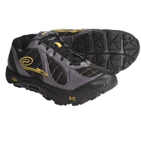 Earth REtrain-K Sneakers (For Men)
