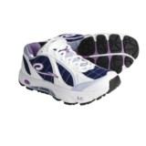 Earth REtrain-K Sneakers (For Women)