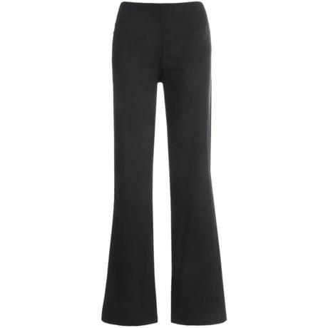 Zen 101 Athletic Pants (For Women)