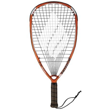 Ektelon O3 Tour Racquetball Racquet