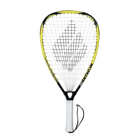 Ektelon Power Ring Freak Raquetball Racquet