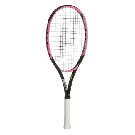 Prince Sharapova Tennis Starter Kit (For Women)
