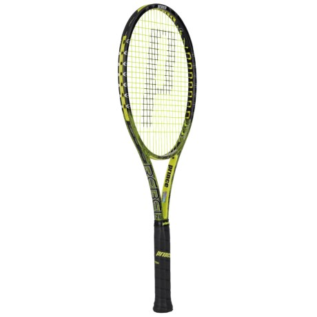 Prince EXO3 Rebel 26 Tennis Racquet (For Youth)