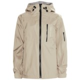 Obermeyer Radical II Shell Jacket (For Women)