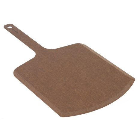 Epicurean Pizza Peel - 22x12""