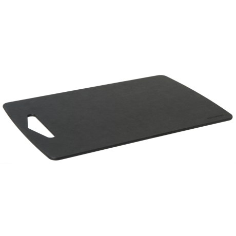 Epicurean Prep Cutting Board - 13x8.5""