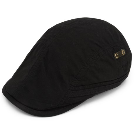 A. Kurtz Special Forces Ivy Hat (For Men)