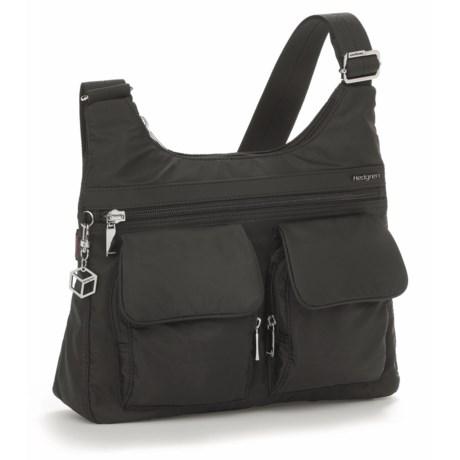Hedgren Prairie Crossbody Bag (For Women)