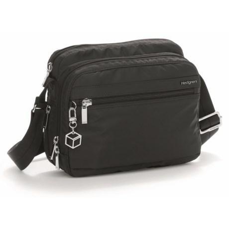 Hedgren Metro Expandable Crossbody Bag (For Women)