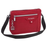 Hedgren Euston Crossbody Bag (For Women)