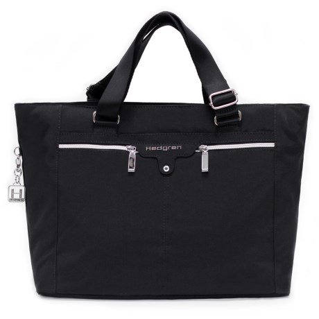 Hedgren Paddington Tote Bag (For Women)
