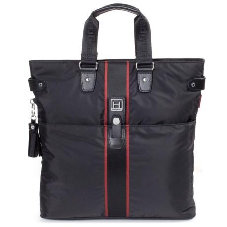 Hedgren Kaci Large Tote Bag (For Women)