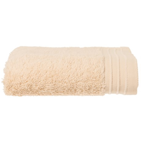 Peacock Alley Spa Basic Hand Towel