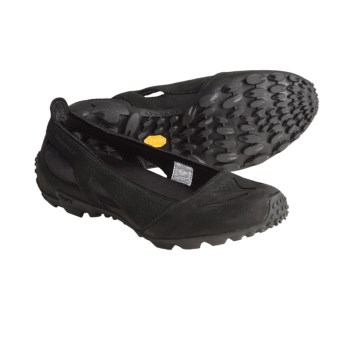 walking shoes - Merrell Oceania Shoes - Slip-Ons (For Women