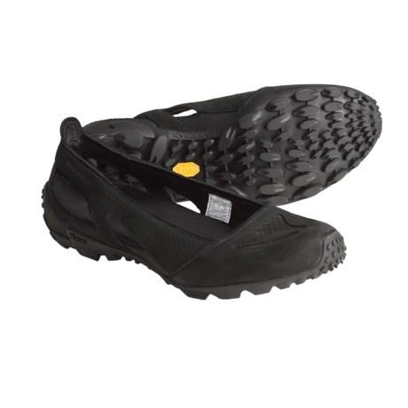 Merrell Oceania Shoes - Slip-Ons (For Women