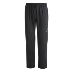 Saucony dryLETE® XPT Pants - UPF 50+ (For Men)