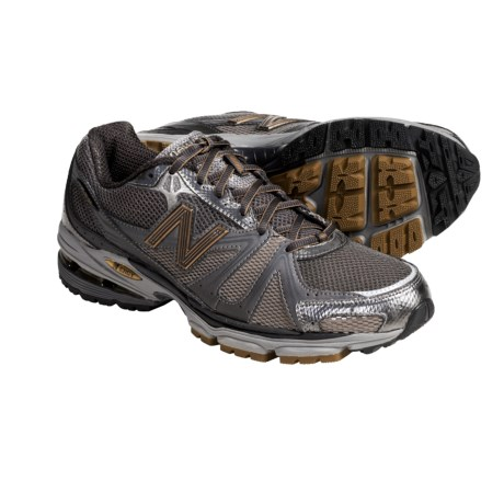 New Balance 759 Trail Running Shoes (For Men)