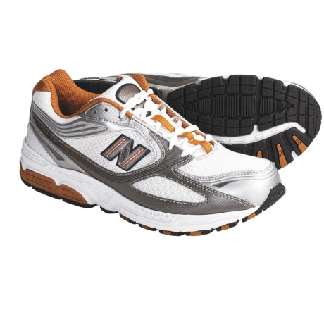 New Balance 817 Running Shoes (For Men)