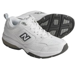 New Balance WX608V2W CROSS TRAINING SHOES (For Women)