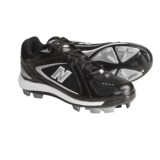 New Balance 701 Low Baseball Cleats (For Men)