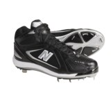 New Balance 801 Mid Baseball Cleats (For Men)