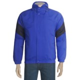 Outer Banks Navigator Sailcoth Jacket (For Men and Women)