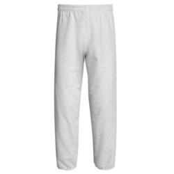 Hanes ComfortBlend® Sweatpants (For Men and Women)