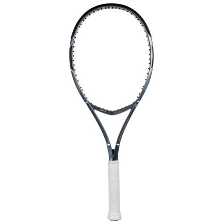 Wilson Ultra XP 100 LS Lite Tennis Racquet - 100 sq.in.