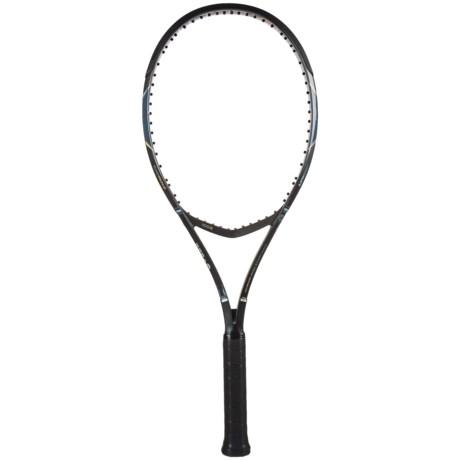 Wilson Ultra XP 100 S Tennis Racquet - 100 sq.in.