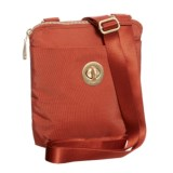 baggallini Hanover RFID Mini Bag (For Women)