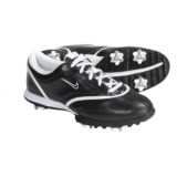 Nike Air Zoom Gem Golf Shoes (For Women)