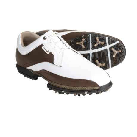 Nike Golf Tour Premium Golf Shoes (For Men)