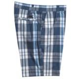 Canterbury of New Zealand Canterbury Mulligan Shorts (For Men)