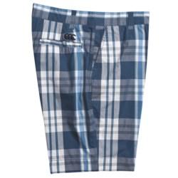 Canterbury Mulligan Shorts (For Men)