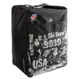 High Sierra U.S. Ski Team Clothing Bag - Large