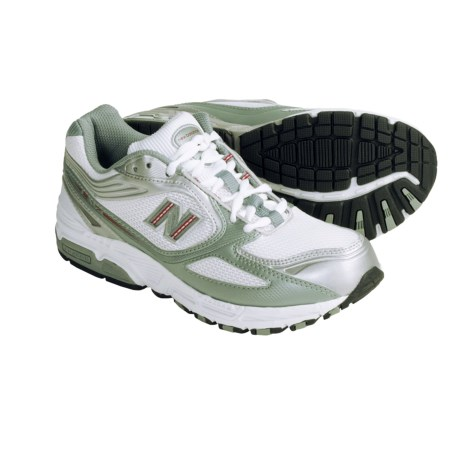 New Balance 817 Running Shoes (For Women)