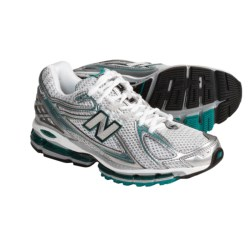 New Balance 1906 Running Shoes (For Women)