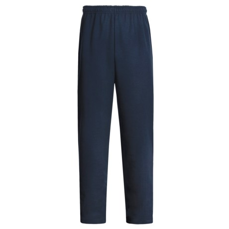 Gildan 50/50 Sweatpants - 9.3 oz. (For Men and Women)