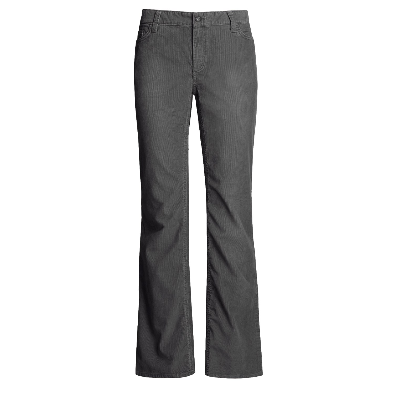Nov 10, · Oh so soft, with basic yet bold colors, these wardrobe essential girls' corduroy pants have five-pocket styling, great stretch, and a flattering silhouette. Full-length slim legs. Lower rise at front, but with good coverage at back/5(2).